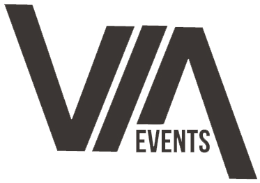 via-events---logo